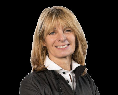 Sonja Schabmann
